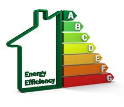 Разработване на Програма за енергийна ефективност на Община Велики Преслав за периода 2021-2027 г.